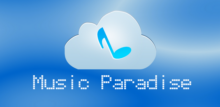 Music Paradise Pro Downloader APK & Review Download free