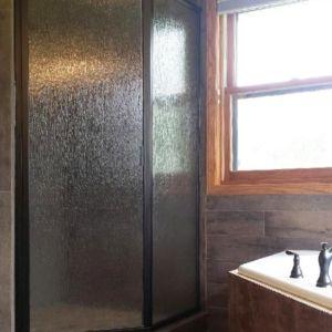 Shower Doors Des Moines With Images Shower Doors Corner