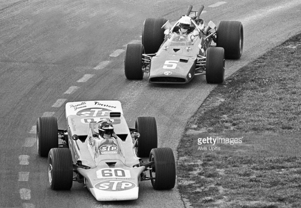 Pin On American Championship Car Racing