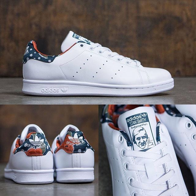 adidas 2tr770Zapatillas size blancas 3644 stan smith Nnv0m8w