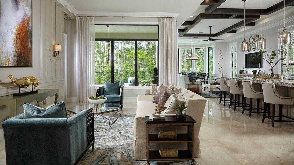 0b803dc4dd4d5f9c81ef559e6c2d44dc - Alton Palm Beach Gardens Site Plan