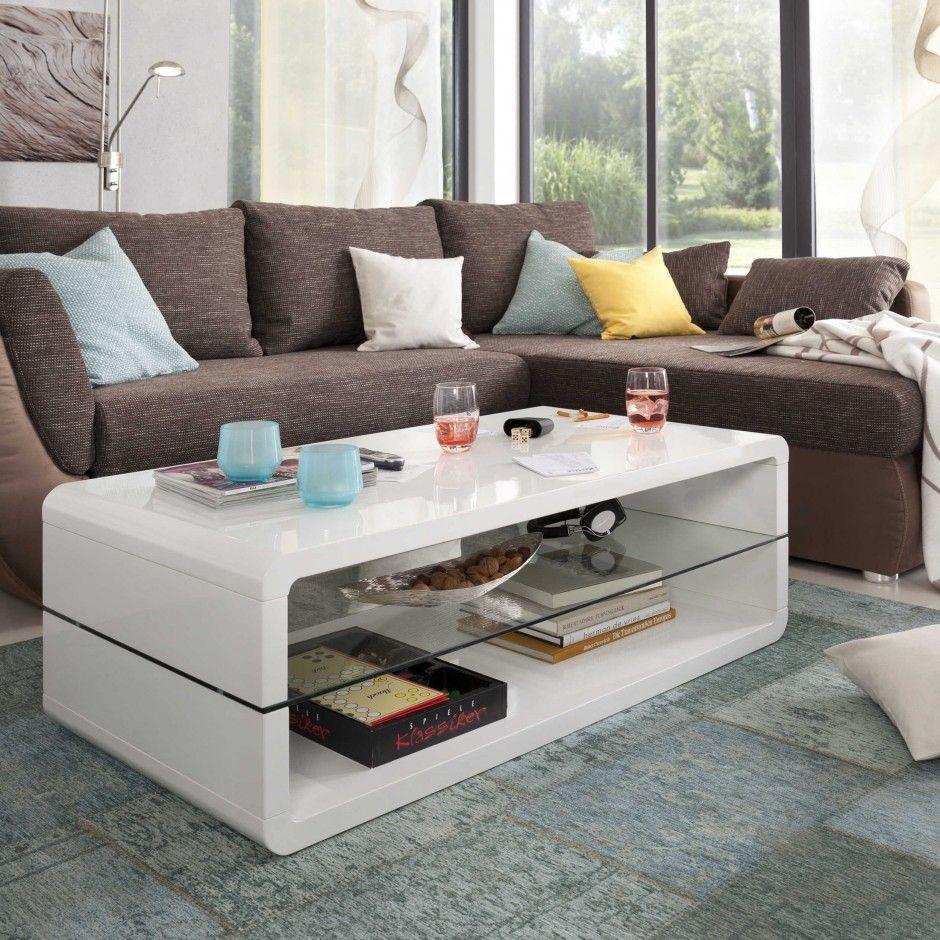 Couchtisch Paludo Gunstig Bei Daheim De Home Decor Coffee Table Coffee Table Design
