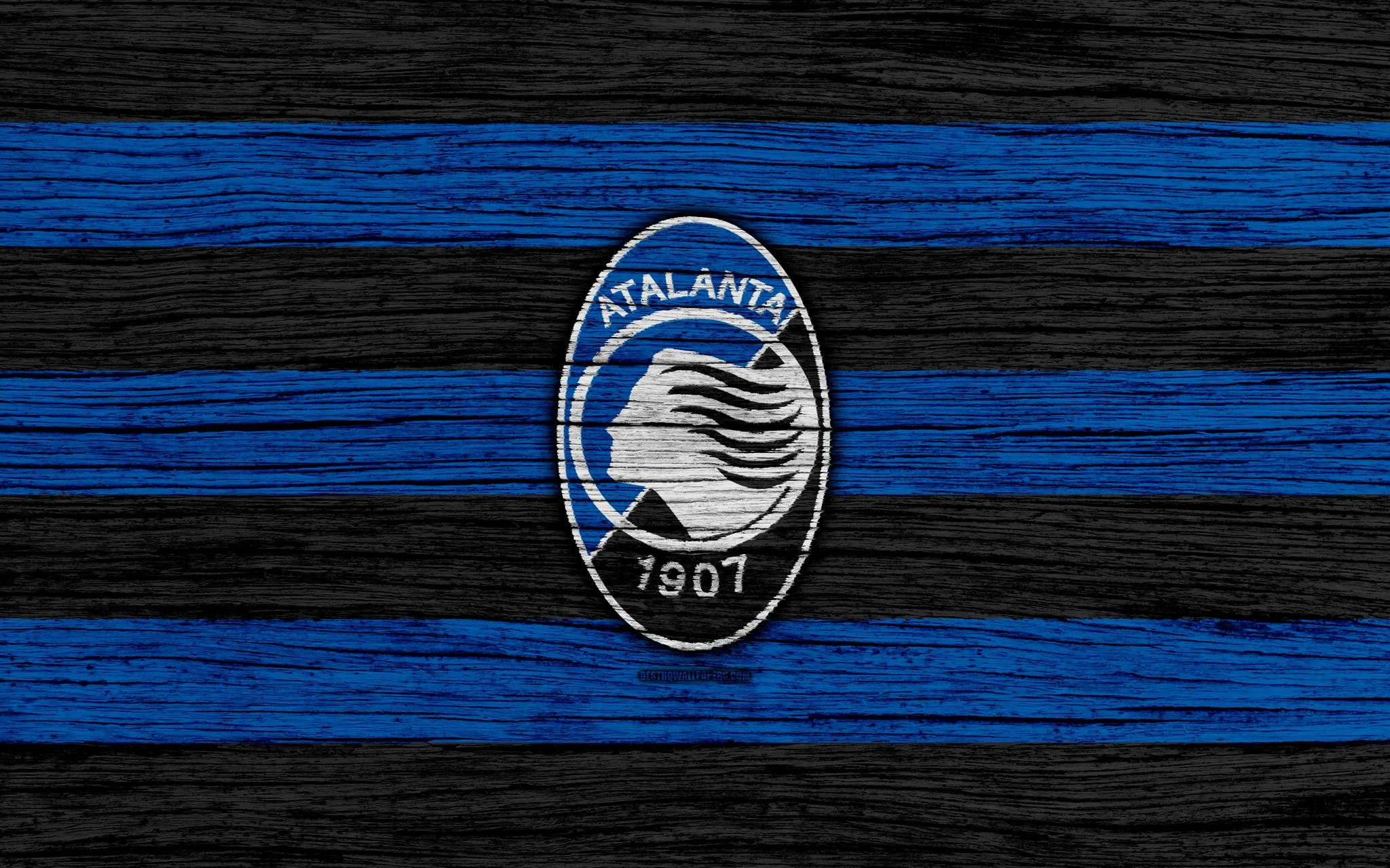 download atalanta bc wallpaper by elnaztajaddod d6 free on zedge now browse millions of popular atalanta wallpaper in 2020 atalanta bc atalanta sports wallpapers download atalanta bc wallpaper by