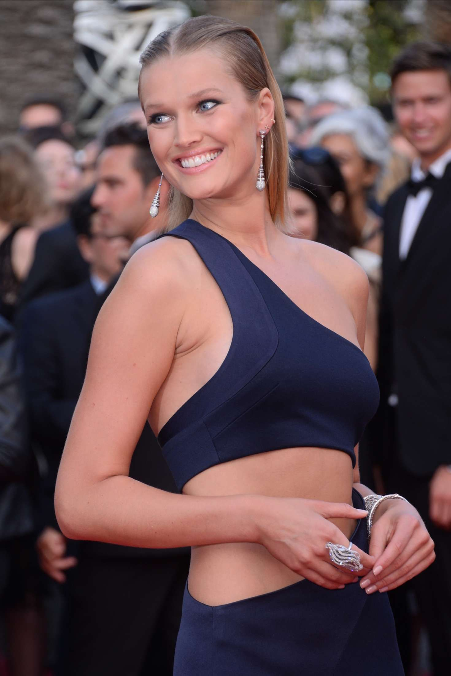 Celebrity Antonia Toni Garrn naked (15 photo), Pussy, Fappening, Instagram, butt 2015