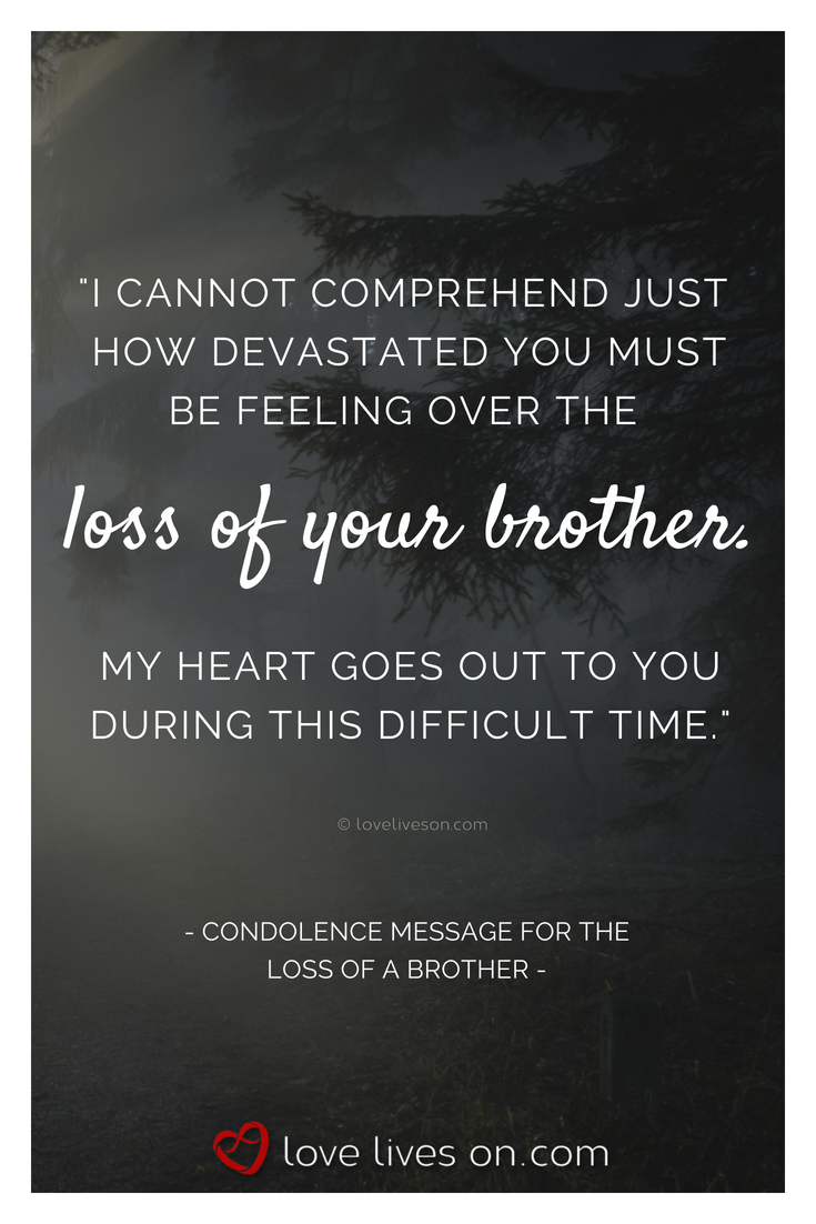 Condolences Bereavement Quotes Condolences Sympathy Quotes