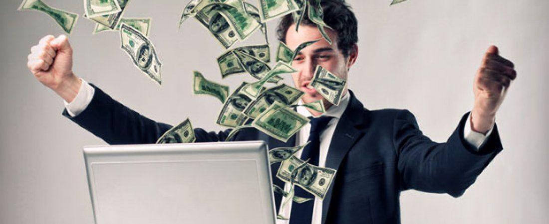 #socialmedia smmbooksblog #affiliateproductreview Ten Steps To Profitable Trading : https://t.co/UGdsMlxTHF http://pic.twitter.com/4Fnw7CZMrI   M2 - Media Marketing (@M2__Marketing) August 18 2016