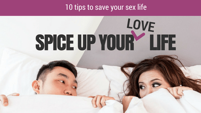 Things to spice up sex life images 69