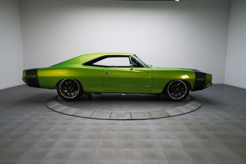 Dodge Charger For Sale Collector And Classic Cars For Sale