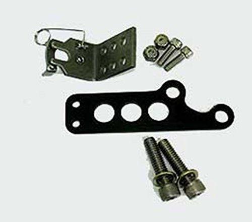 Price: $52.79 - http://bit.ly/2mFbPeQ - Enderle 110BR SHUTOFF BRACKET FOR 110 - Enderle 110BR Shutoff Bracket For 110 Pump Product Dimension (LxWxH): 5.9x4x1.3
