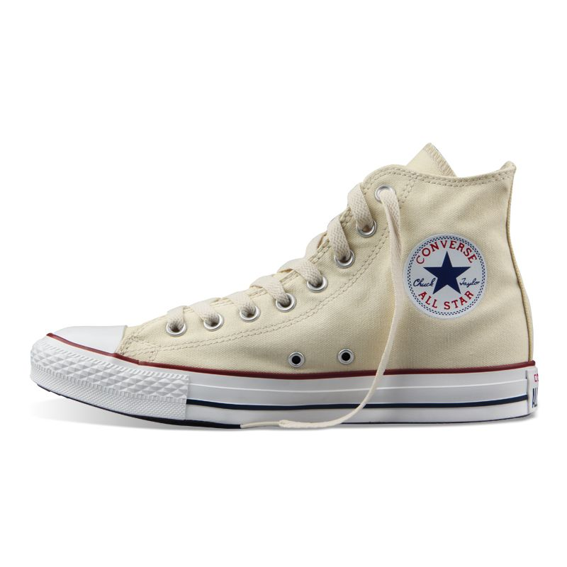 original all star converse shoes