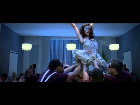 Step up 4 revolution the office mob dance hd4 youtube step up 4 revolution the office mob dance hd4 youtube sciox Choice Image