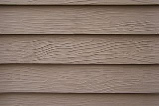 How To Change Vinyl Siding Color In 2019 For The Home