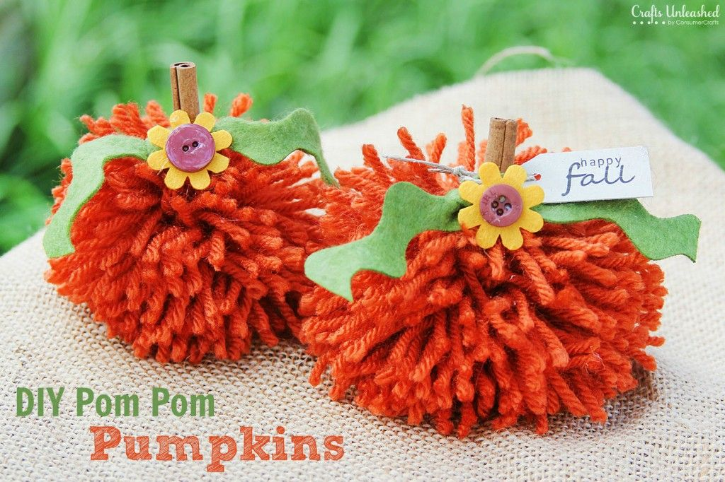 49+ Simple fall crafts for adults ideas