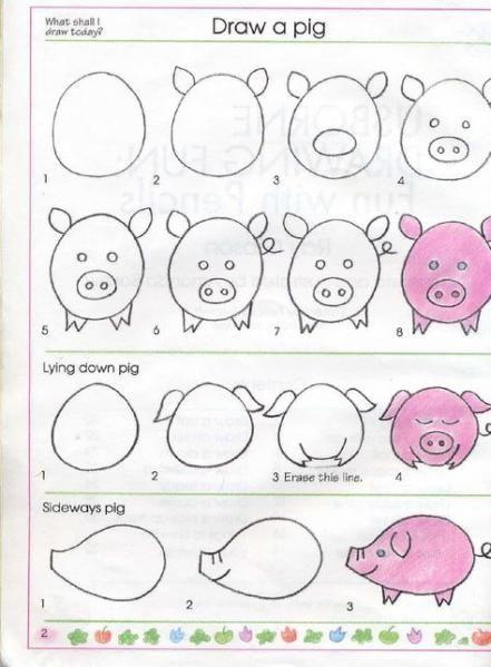Super drawing pencil easy doodles fun ideas #drawing ...