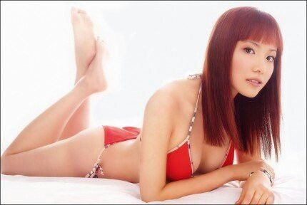 Excited fann wong nude porn opinion you