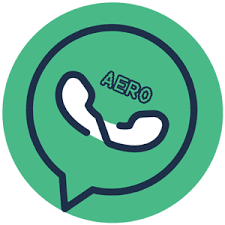 تحميل Whatsapp Aero واتساب ايرو اخر اصدار Apk للاندرويد Aero Version Messaging App