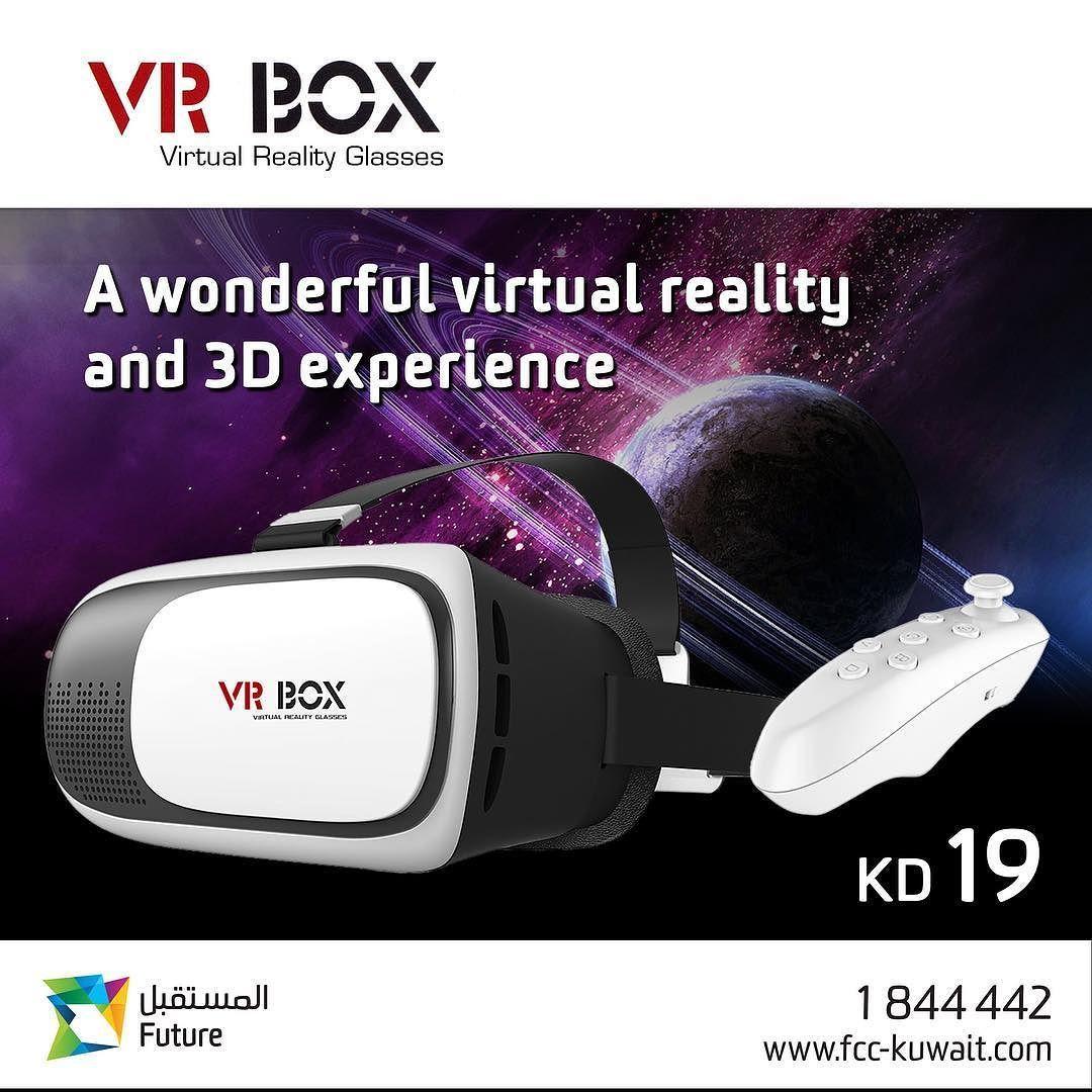 Instagram Photo By Future Communications Co May 5 2016 At 8 26am Utc Virtual Reality Glasses Virtual Reality Communications