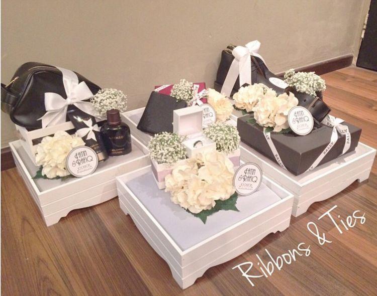 Ide Perkawinan Dekorasi Pernikahan Pernikahan