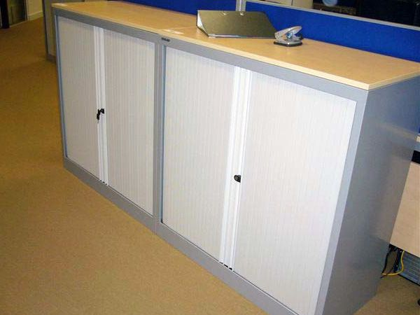 Com 2nd Hand Filing Cabinets Second Cabinet
