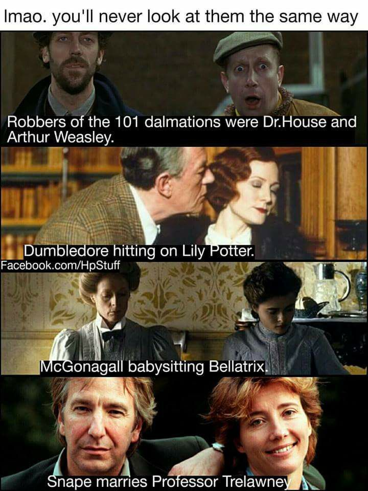 Pinterest Reeza912 Warning Her Pins Are Bomb Af Go Check Them Out She A Baddie Harry Potter Funny Harry Potter Memes Harry Potter Jokes