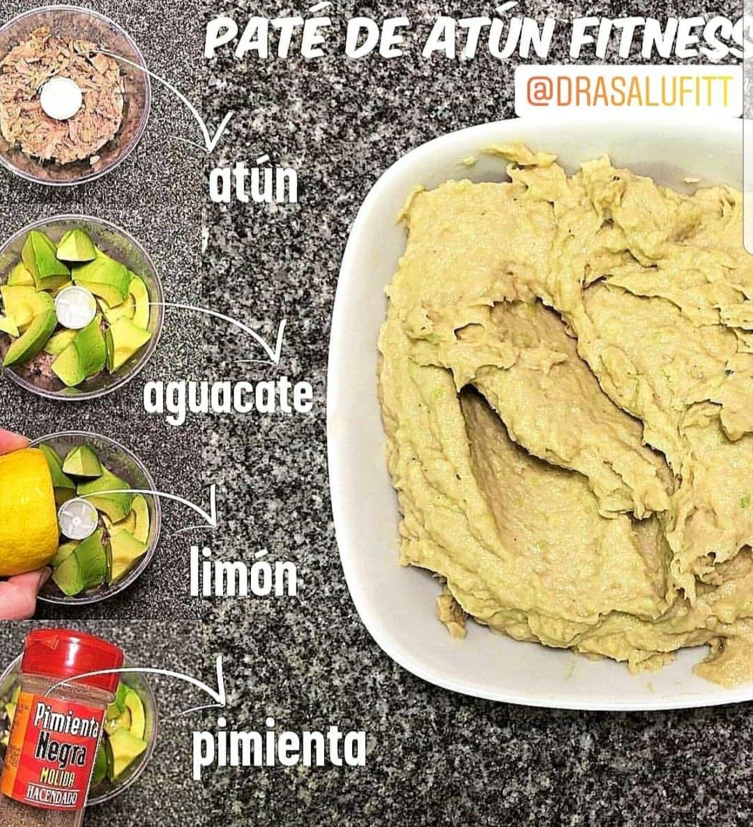 Pin On Recipes