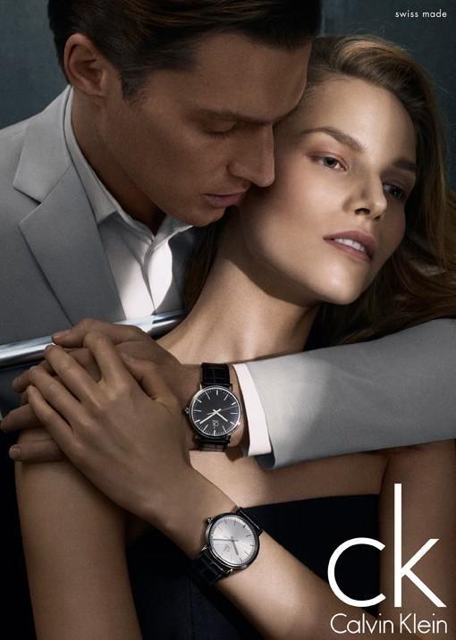 424e95c617f1 Calvin Klein - Calvin Klein Watches   Jewelry S S 13