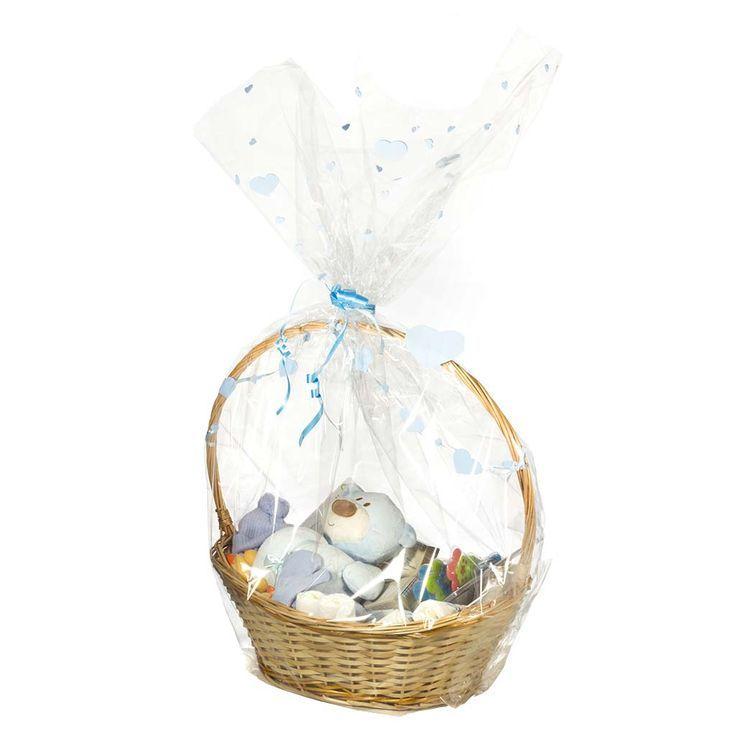 Chiqui cesta grande chicos 8 pa ales 1 gel loci n para el ba o hecho con productos naturales y - Patitos de goma para el bano ...