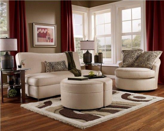 Alfombras para salas casa pinterest accesorios decorativos de salas y decoraciones del hogar - Alfombras para sala ...