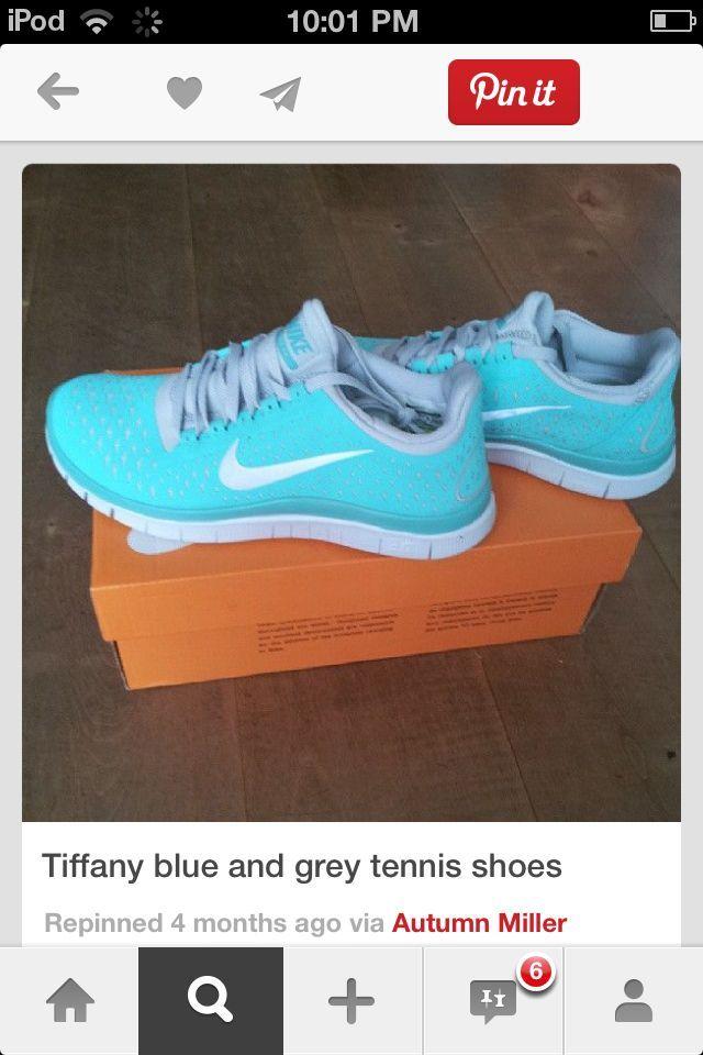 Pin by nanhangro on hot shoes | Nike, Nike shoes cheap, Nike
