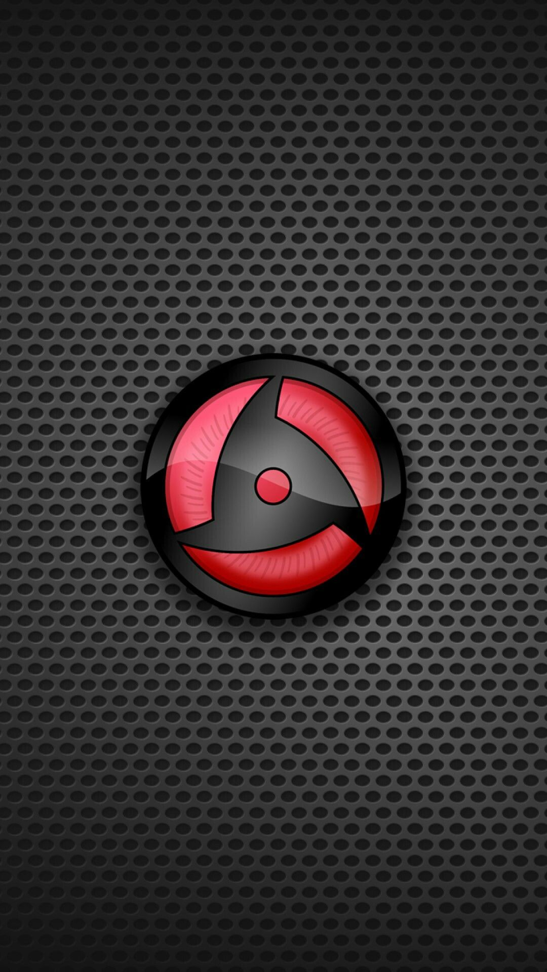 sharingan wallpaper phone - HD1080×1920