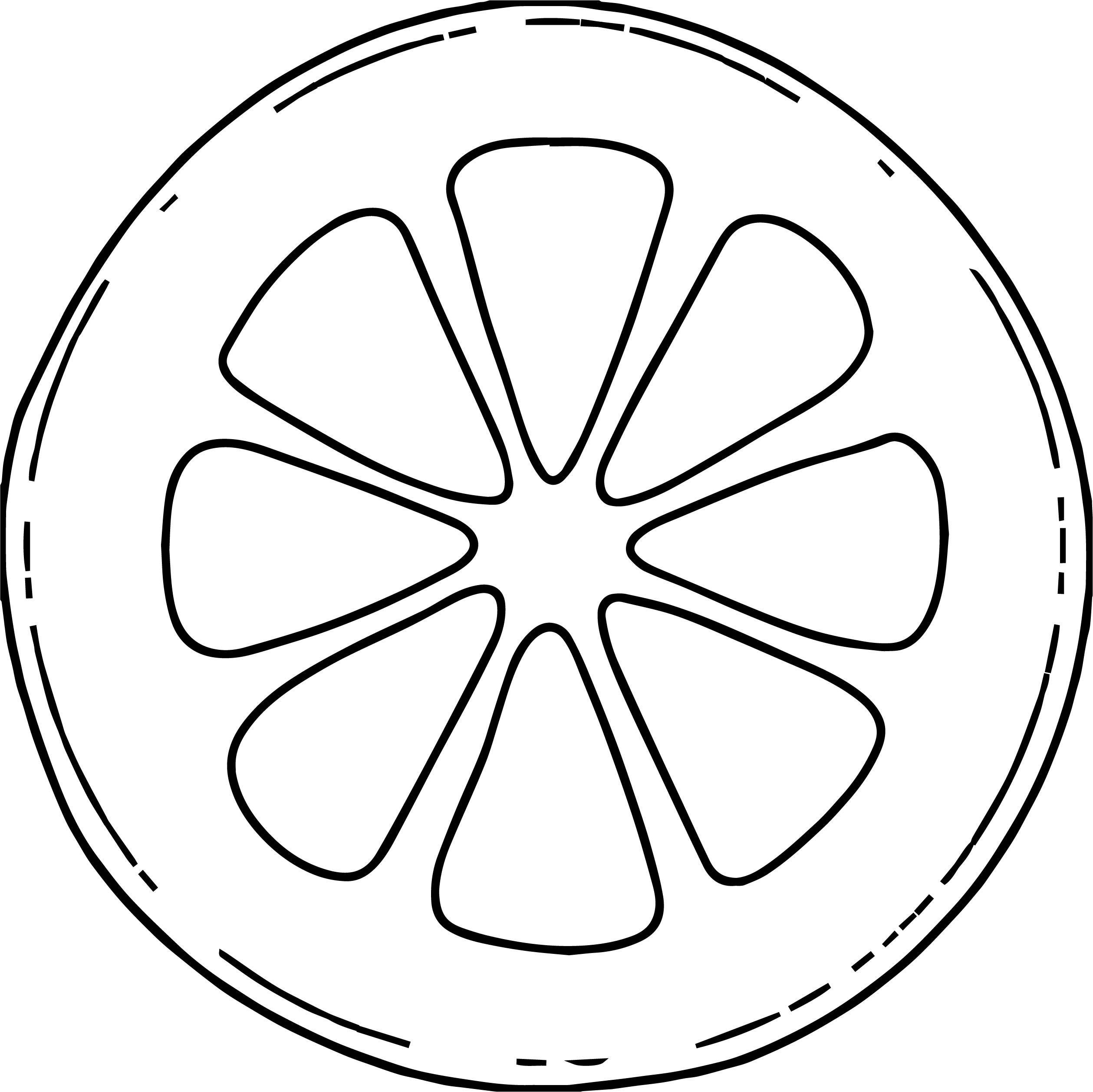 Pin On סוכות ושמחת תורה