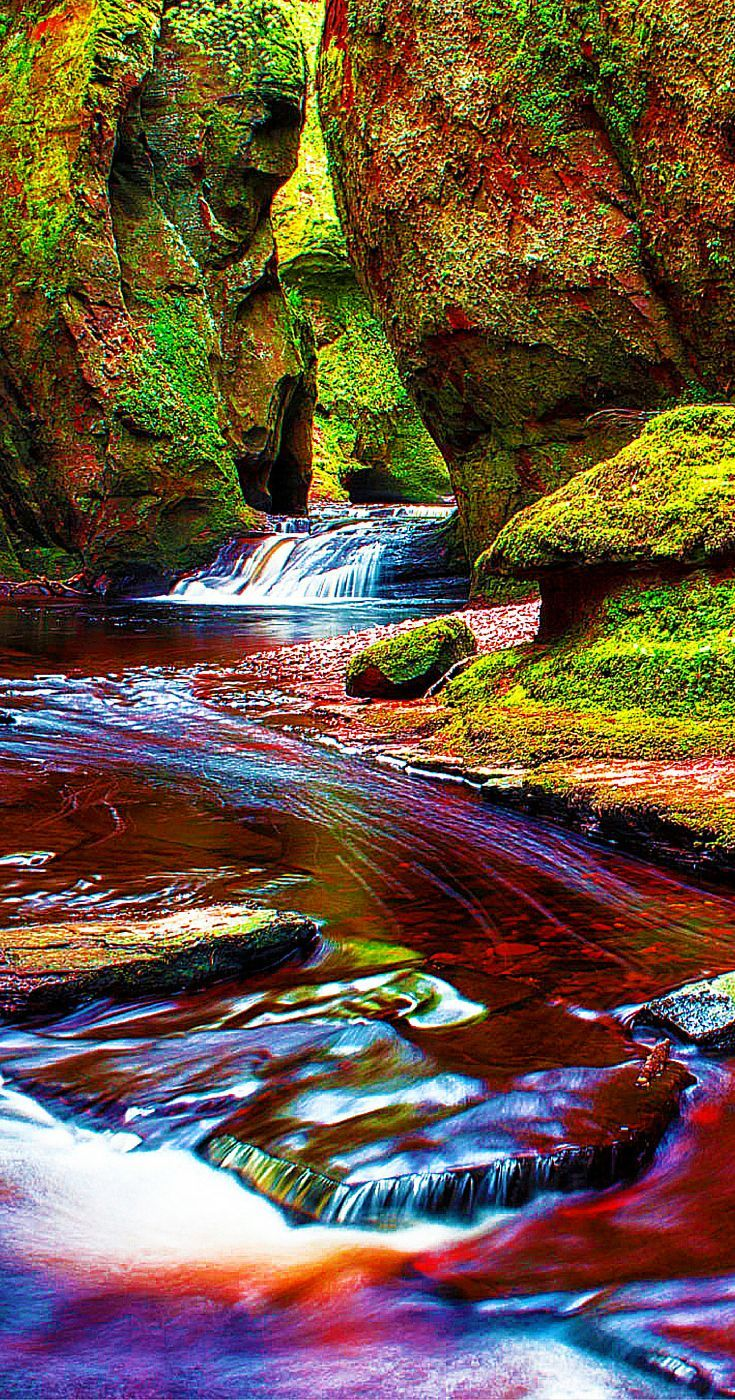 28 Mind Blowing Photos Of Scotland Photo Beautiful Nature Beautiful Places To Visit