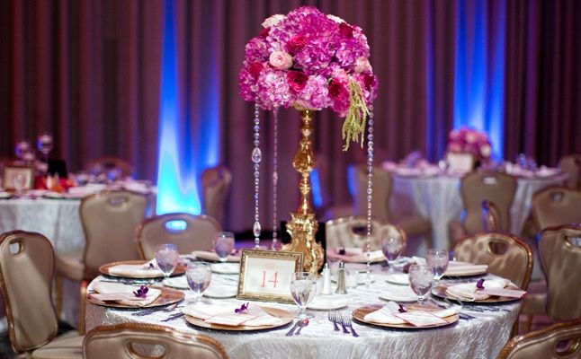 Blush Weddings And Events By Tami B Beautiful Blissful