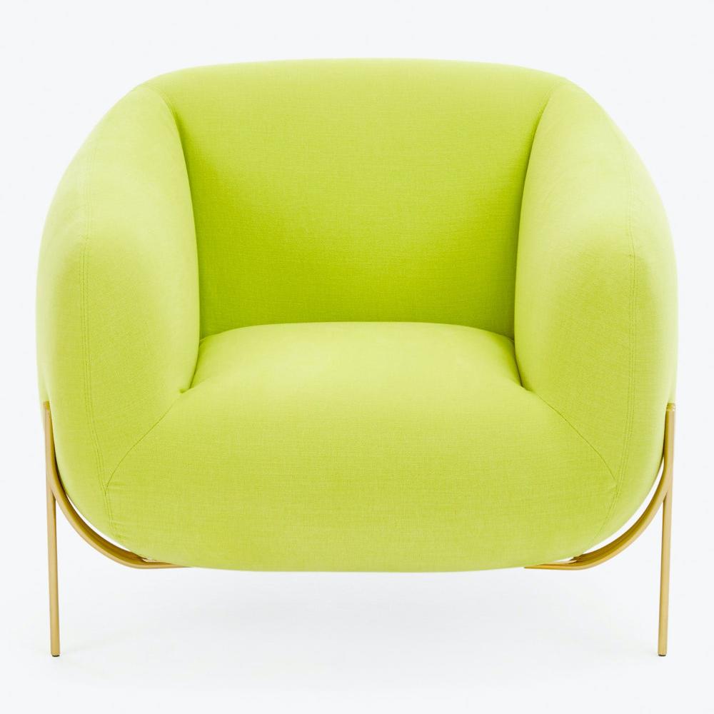How I Successfuly Organized My Very Own Sofa Furniture Ghana