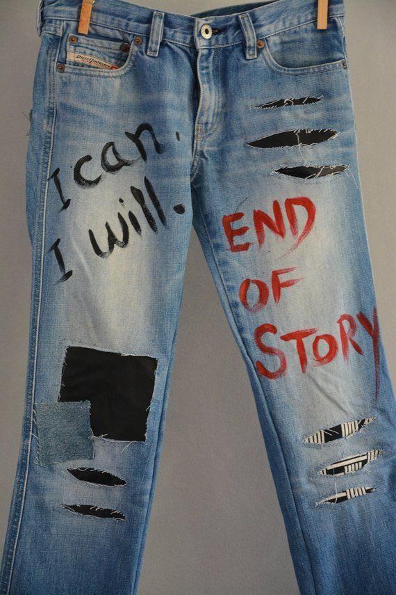 LEVI'S High Waisted (Plus Size) Mom Boyfriend Jeans Various Colours & Sizes