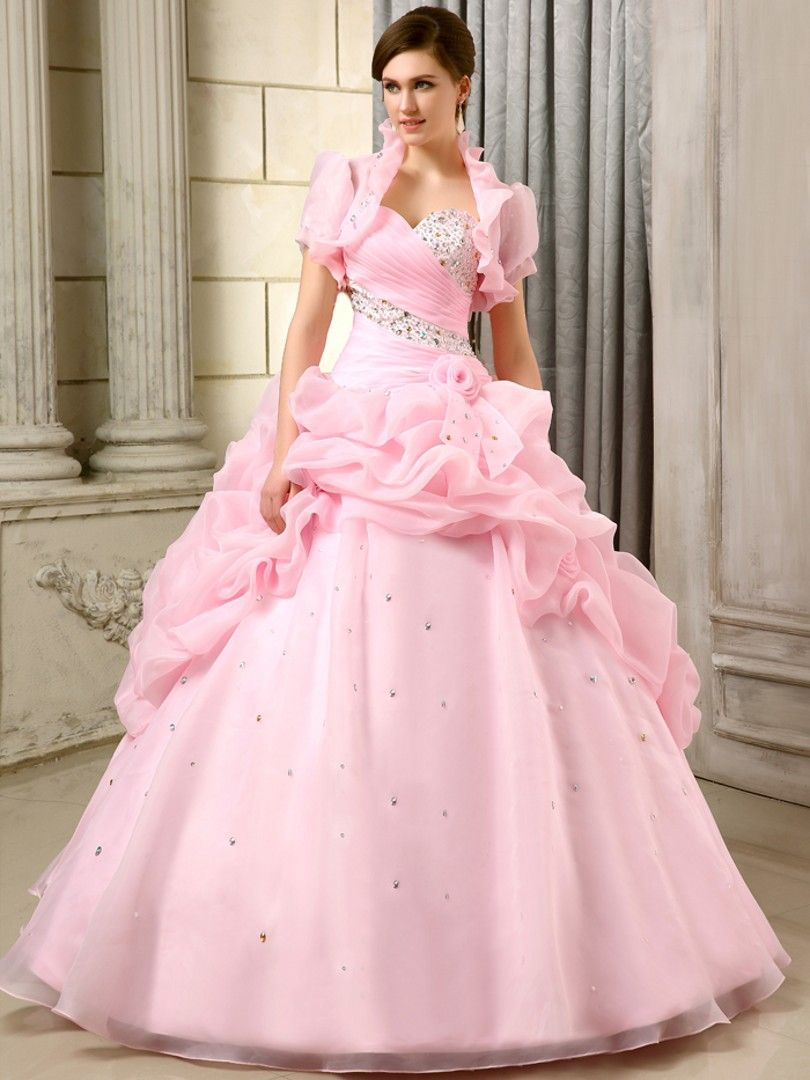Cheap dress folk, Buy Quality dress for engagement party fashion ...
