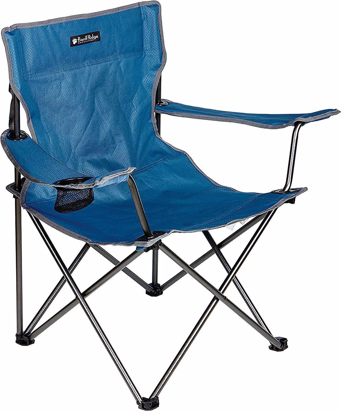 Pioneer Chaise De Camping Pliante In 2020 Folding Chair Folding Camping Chairs Camping Chairs