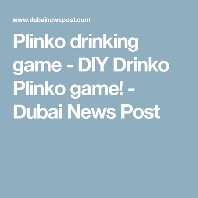 Plinko drinking game diy drinko plinko game juego plinko drinking game diy drinko plinko game solutioingenieria Choice Image
