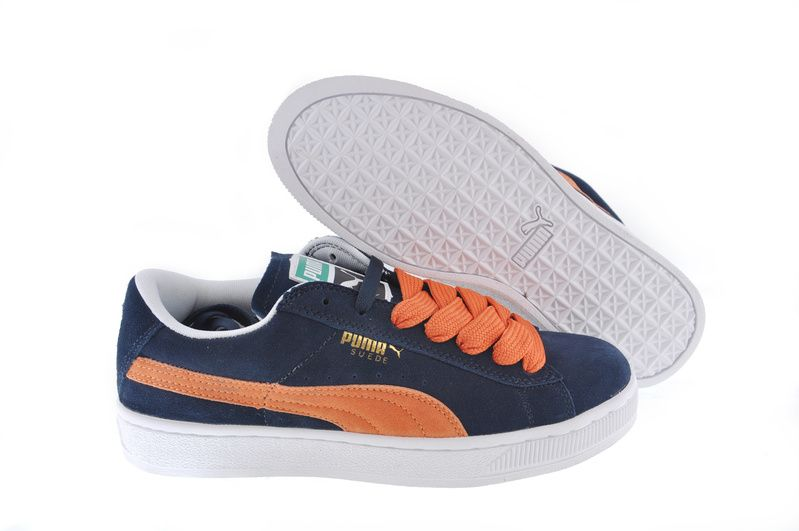 4780fd0e3f8 $42.55 wholesale womens puma shoes, womens Puma shoes collection ...