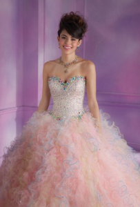cfc903c2323 Perfect dress for a magical forest theme