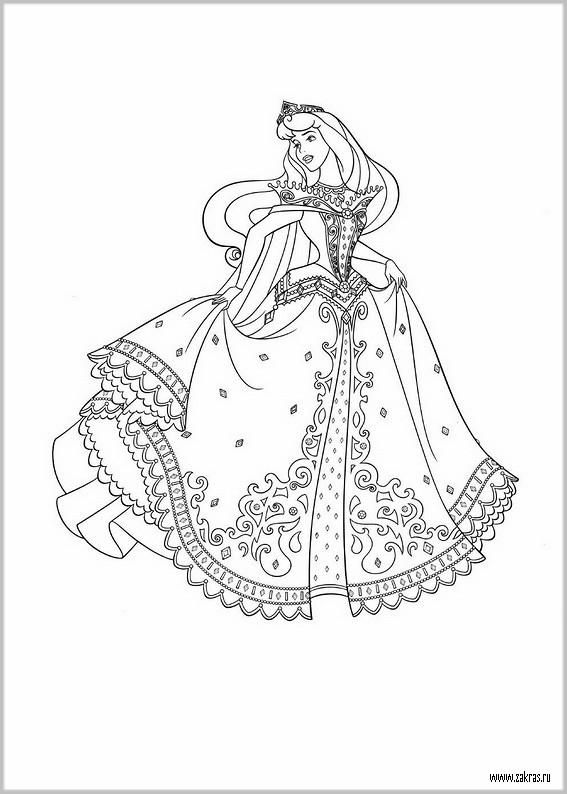 Pin de Mary en coloring pages | Pinterest | Páginas para colorear ...