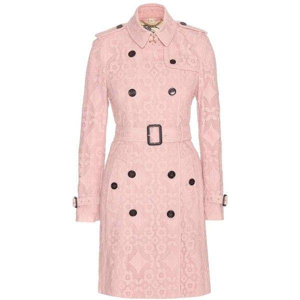 burberry trench coat online store