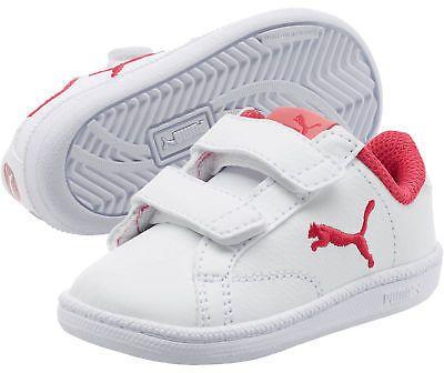 5efa62cff081 Puma Smash Cat L Kids Sneakers