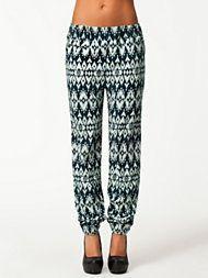 Photo of Bukser og shorts – kvinde – online,  #BUKSER #bukserkvinder