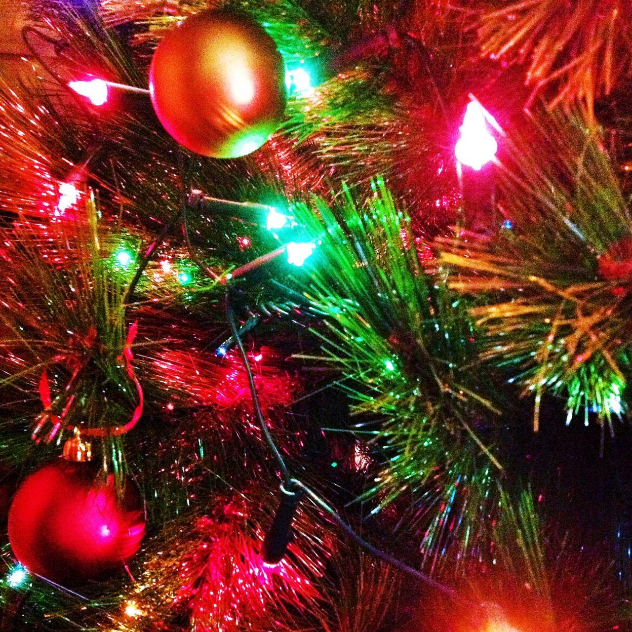 Image result for christmas aesthetics   Aesthetics   Pinterest