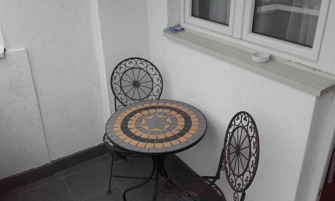 Apartman Roda  http://ift.tt/29cS3Ed