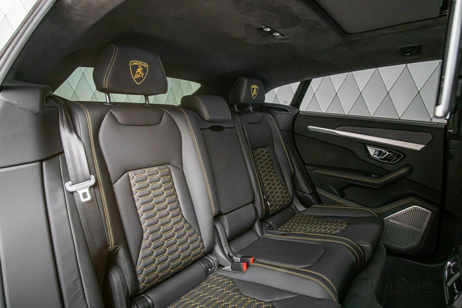 Epingle Sur Luxury Suv