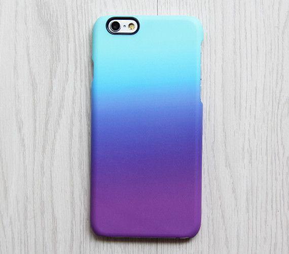 pastel samsung s6 case