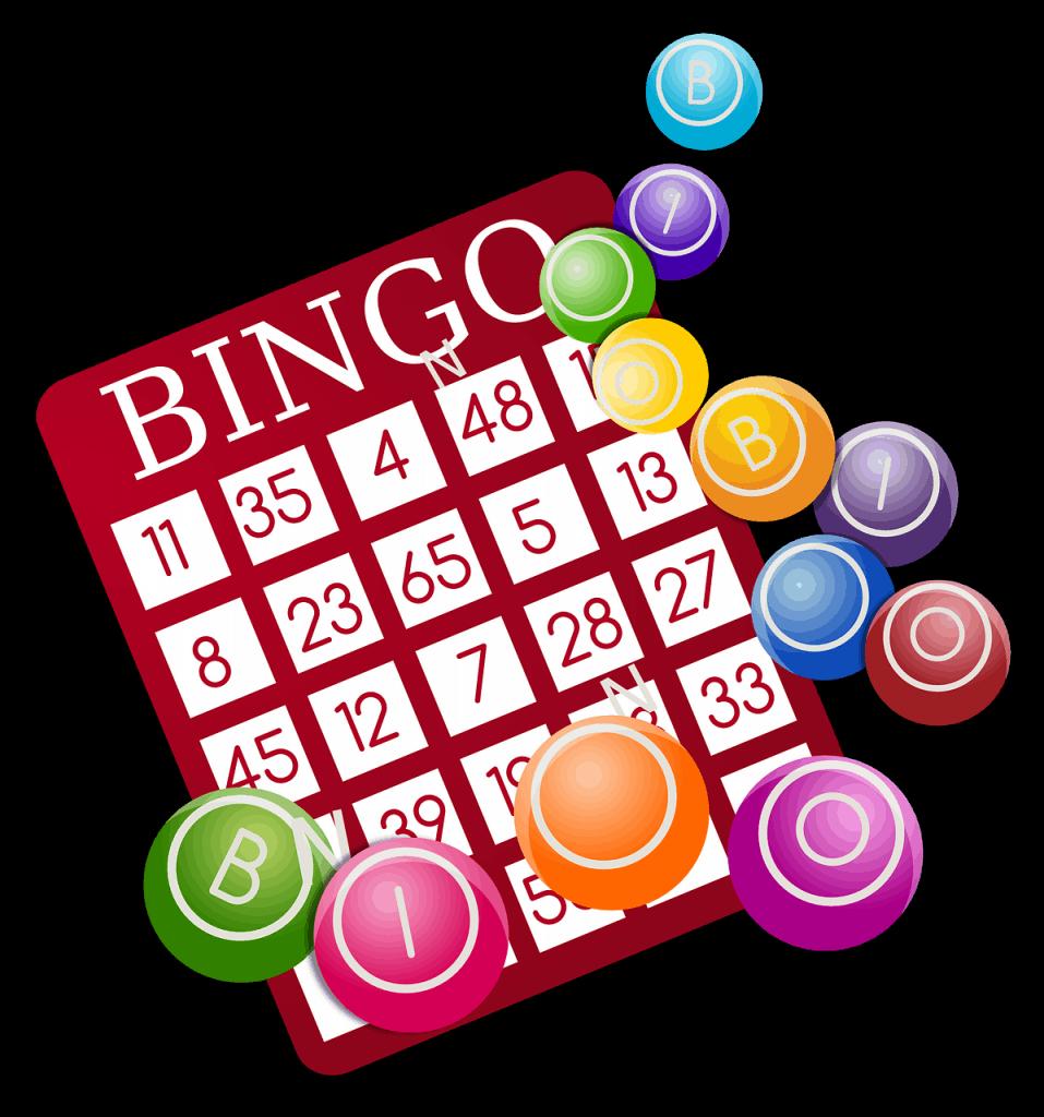 5 Atividades Com Multiplicacao Check More At Https Demonstre Com 5 Atividades Com Multiplicacao 2 Bingo Cassino Blog