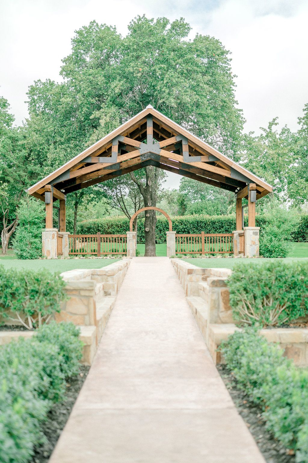 Weatherford Wedding Venue | Wedding venues texas fort ...